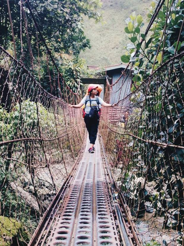sta-fe-bridge